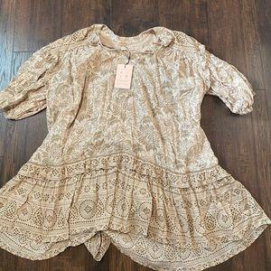Spell& the gypsy dress